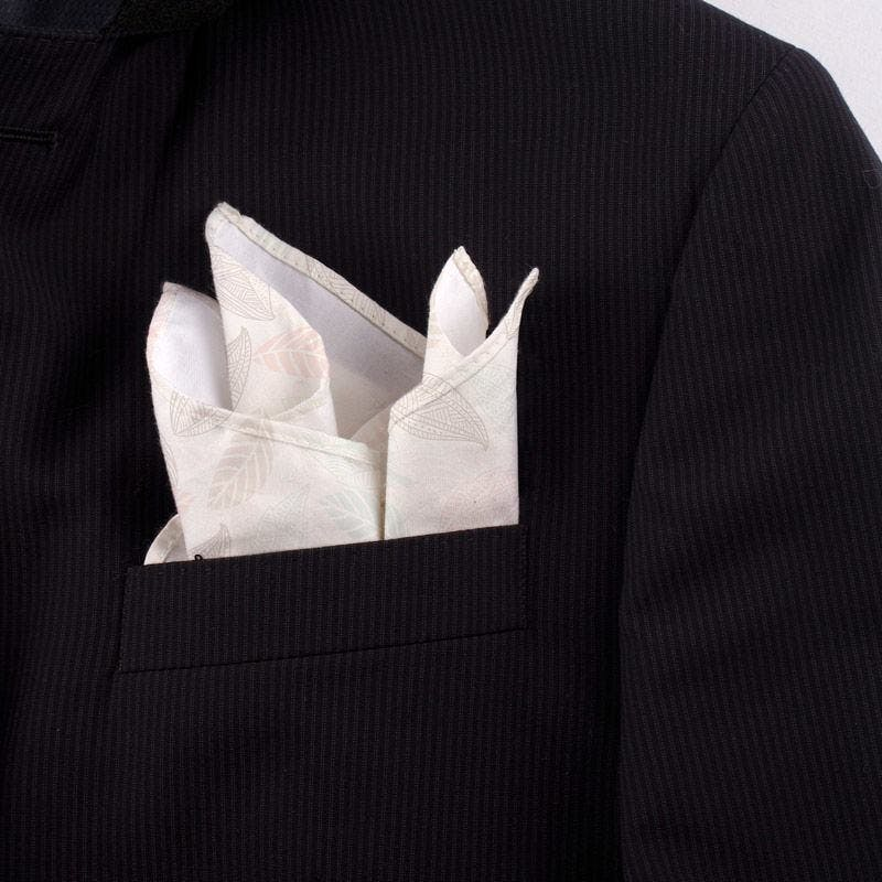 pocket squares handkerchief