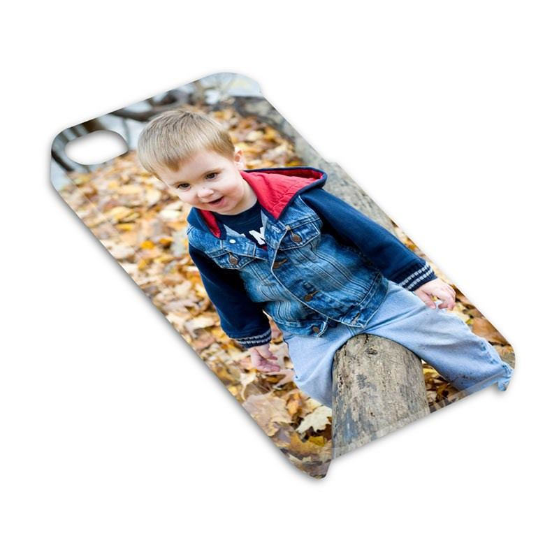 Custom Iphone 4 Cases Personalized