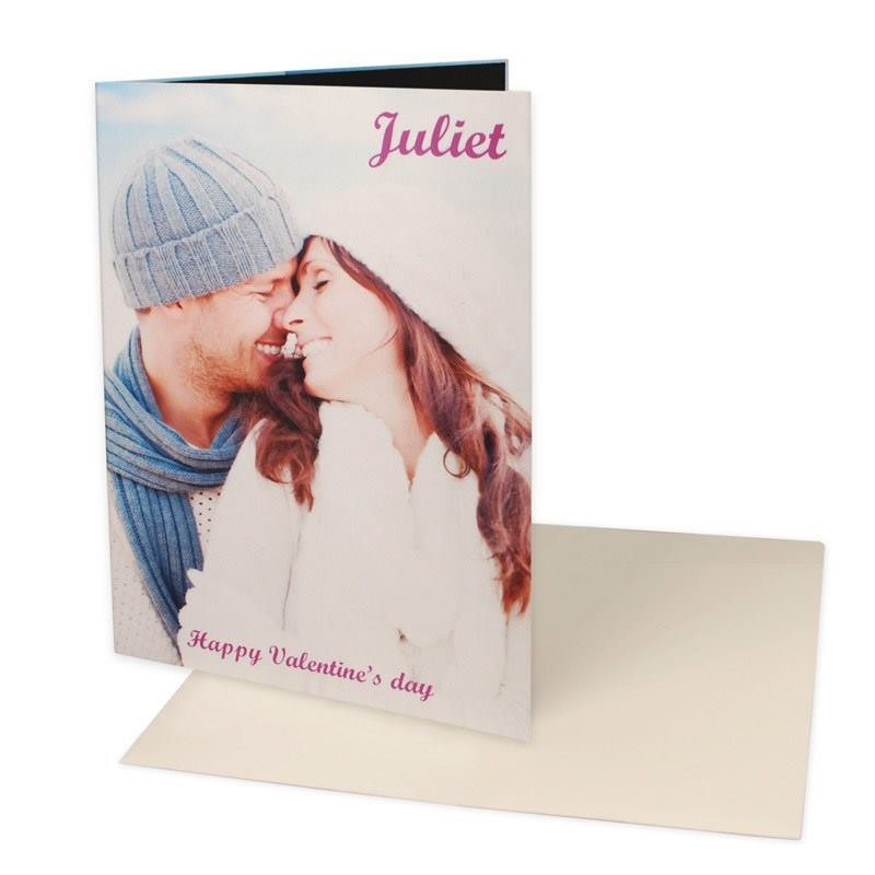 Jumbo Greeting Cards – Large Birthday Cards