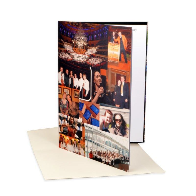 jumbo greeting cards. giant greetings cards  oversized greeting cards, Greeting card