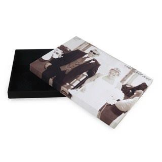 Photo Book Box5